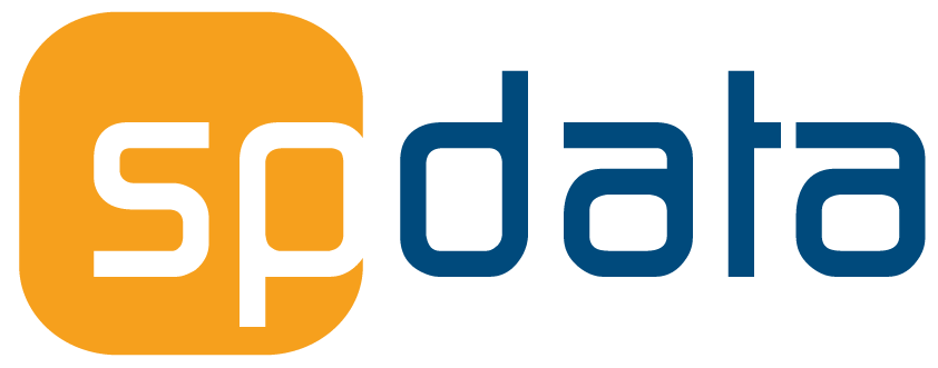 SP_Data Logo